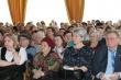 И.о. министра здравоохранения Игорь Титов встретился с жителями Воткинска