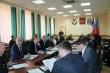 Депутаты приняли концепцию по выбору главы Воткинска