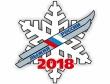 Впервые! Розыгрыш призов на лыжне России!
