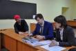 Воткинск может войти в программу малых городов России
