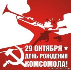 www.votkinsk.ru