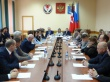 Круглый стол «Общество и власть» прошел в Воткинске