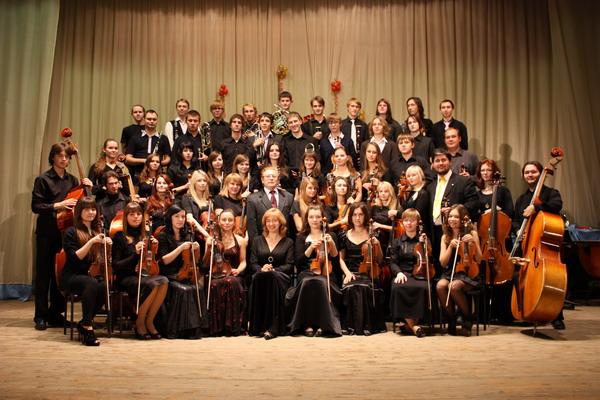 08 - Молодежный симфонический оркестр_resize.jpg