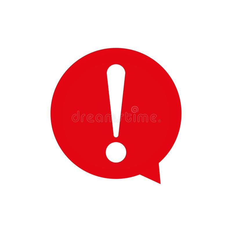 красный-восклицательный-знак-символ-пузыря-речи-внимания-вектор-eps-145731012.jpg